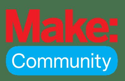 MakeCommunity