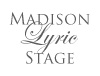 Madison Lyric Stage