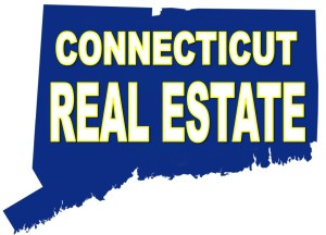 Connecticut Communities