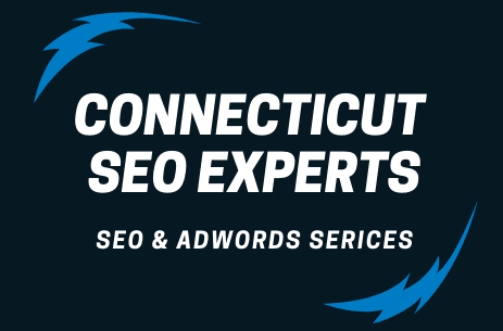 Search Engine Optimization & AdWords Consultant