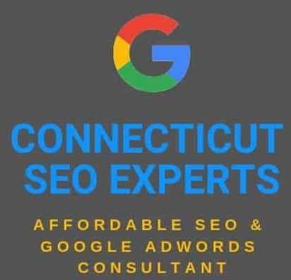 SEO Expert Consultant | [Google Infographics]