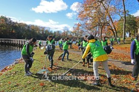 world-mission-society-church-of-god-connecticut-mother's-street-cleanup_8154