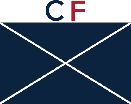Connecting File Logo