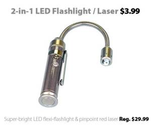 2-in-1-LED-Flashlight-Laser-640x557_tagged