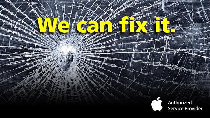 iPhone repair iPad repair Apple repair iPod repair iPhone service