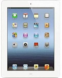 iPad_Retina_3rdgen_white
