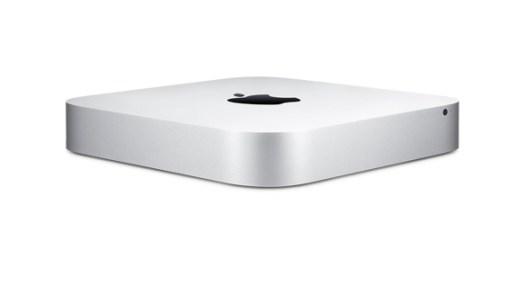 Apple Mac mini 584x317