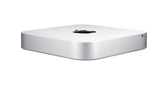 Apple Mac mini 584x317