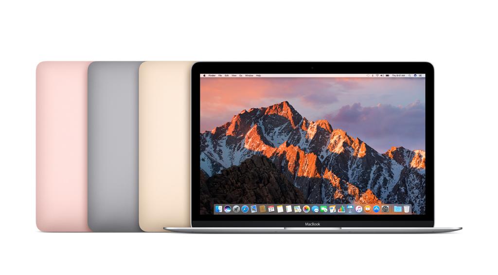 MacBook Apple sales service Connecting Point Medford Oregon