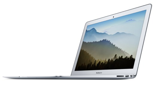 Apple MacBook Air with 13-inch Display