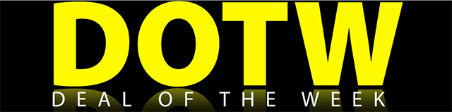 BANNER DOTW yellow_reflect_640x160