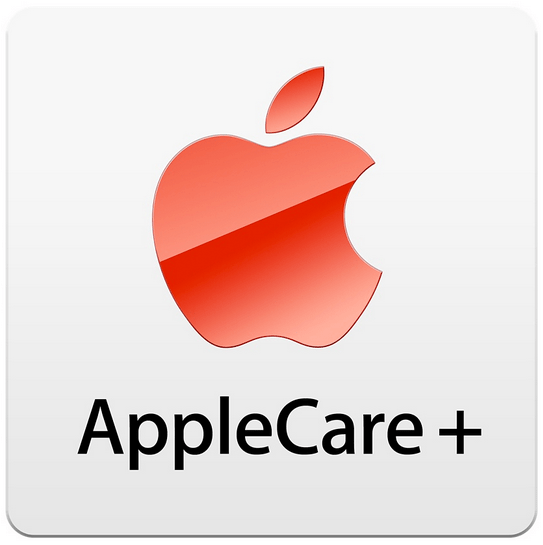 MacBook Air Bundle with AppleCare+ protection plan warranty Apple AppleCare