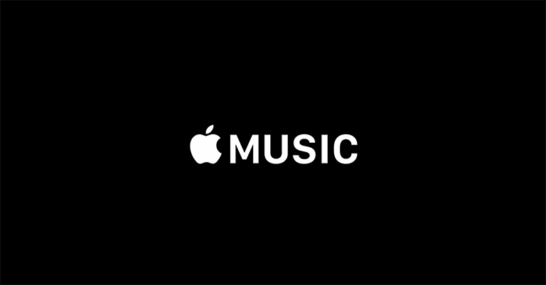 VIDEO: Three new videos debut in support of nascent Apple Music service