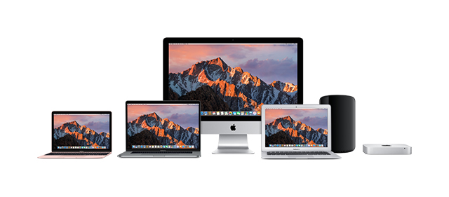 cost plus sale banner Apple Mac family Connecting Point Medford OR