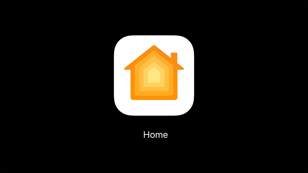 HomeKit, Home app, home automation, smarthome, Connecting Point