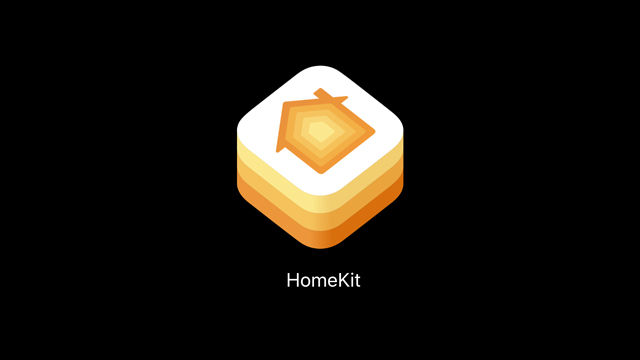 HomeKit icon Home app smarthome home automation Apple Connecting Point