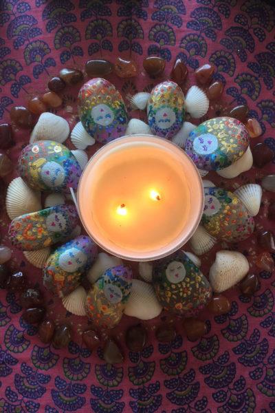 healing-retreats-orlando-marie-celeste