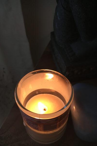 marie-celests-meditation-experiences