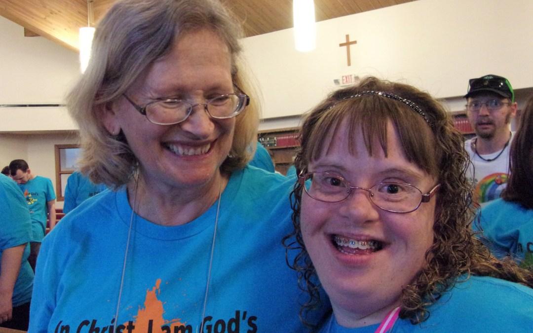 Messiah hosts one of two Gatherings last week!