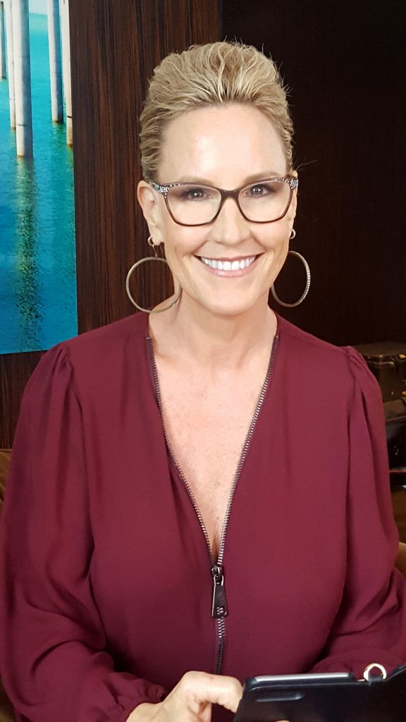 Erin Brockovich Connectionology