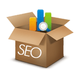 Writing for Search Engines