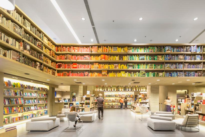 studio-arthur-casas-saraiva-bookstore
