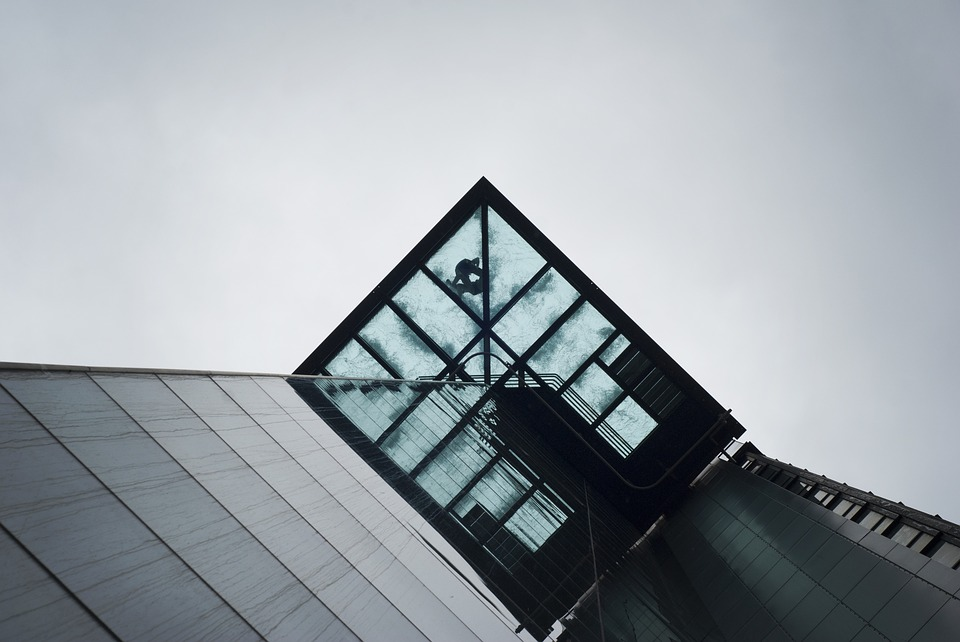architecture-1209486_960_720