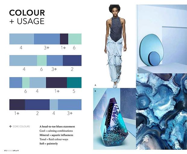 Finsa-Fashion-Interior-Design-Scout-Eclectic-Trends-1