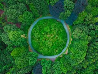 Economie circulaire : produire tout en respectant l'environnement