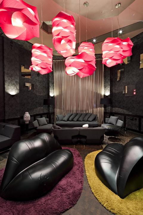 connectionsbyfinsa_MireiaCervera_RED_Hotel_Grand_Tribeca_NY1