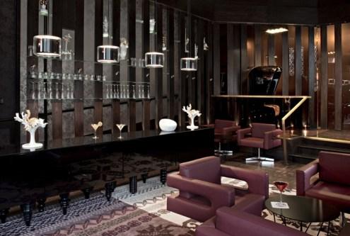 connectionsbyfinsa_MireiaCervera_RED_Hotel_Grand_Tribeca_NY3