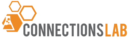 ConnectionsLab
