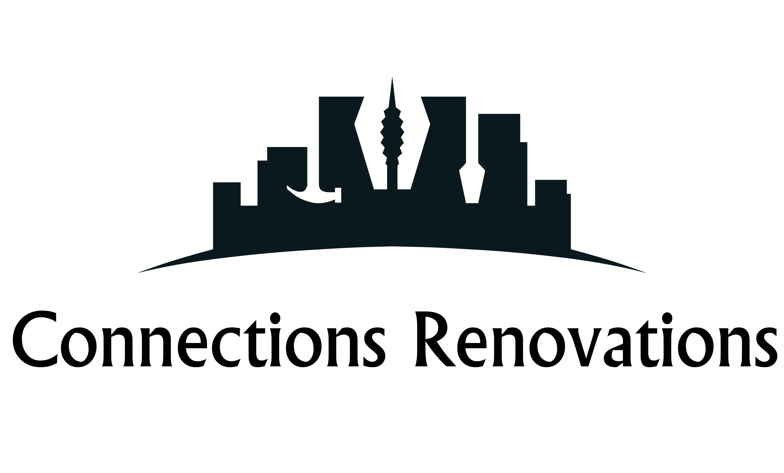 Renovation Company Oshawa, Renovation company Bowmanville, Renovation company Durham region, Decking company, Decking contractor, Deck designer,