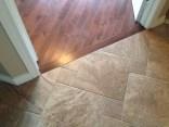 flooring contractor experts