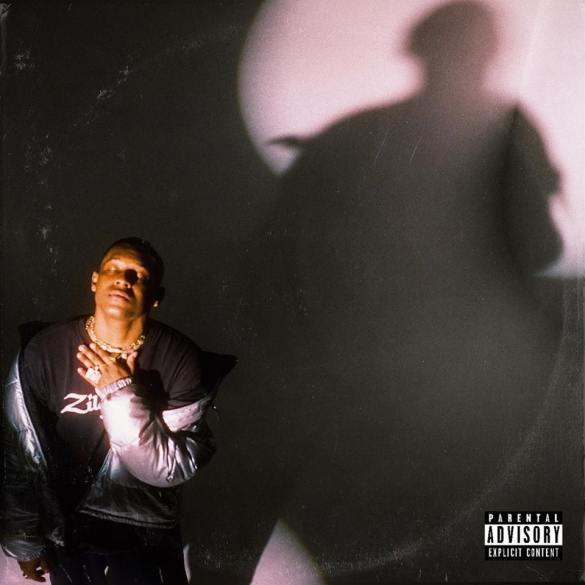 beam-95-album