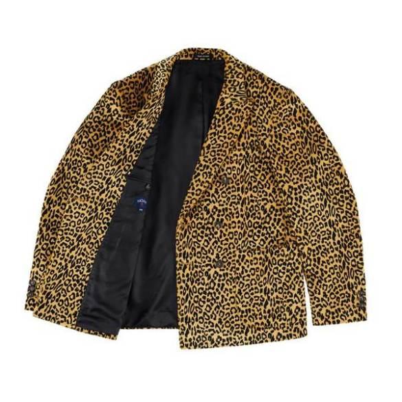 Noah-Leopard-Open