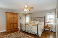 010-Master_Bedroom-1644263-small