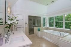 015-Master_Bathroom-1916624-medium