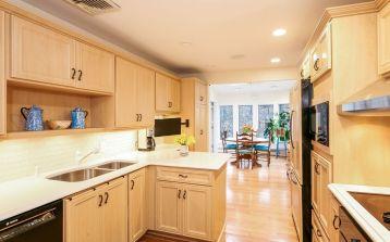 005-Kitchen-2447125-medium_jpg