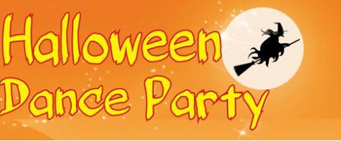 Halloween DP.JPG