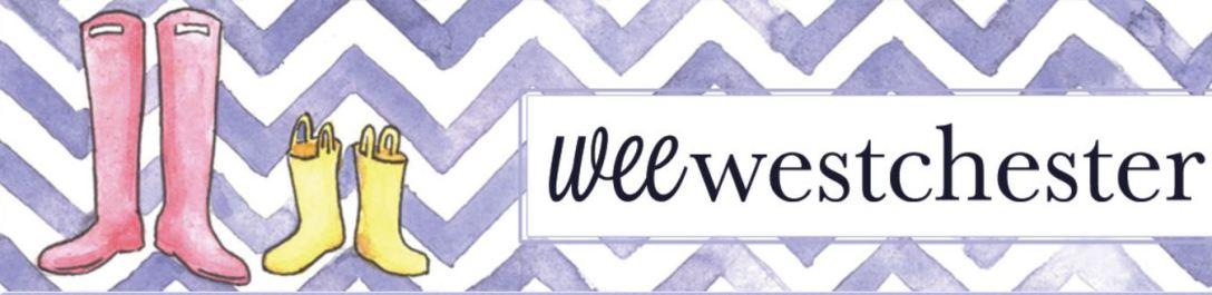 weewestchester