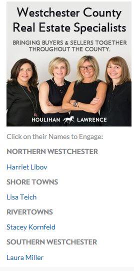 weewestchestergroup