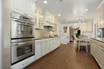 007-photo-kitchen-7695372