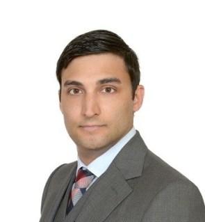 Anil Dosaj MD