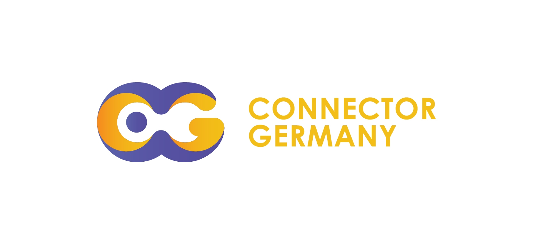 Connector Germany