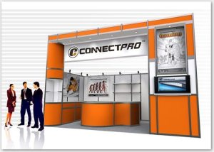 computex_booth