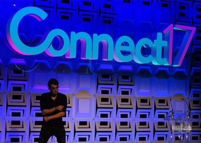 CONNECT17-TALKS_0079_Brent