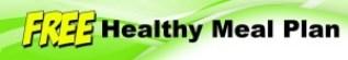 Healthy-Meal-Plan-2-e1418551061949