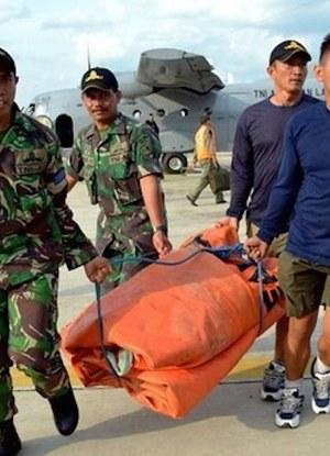 http://www.buzzfeed.com/buzzfeednews/search-resumes-for-missing-airasia-flight#.owJKPlb1V
