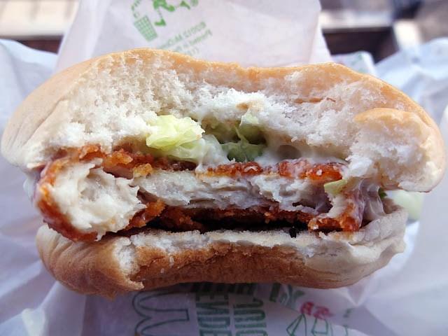 05-McDonalds-Hot-n-Spicy-McChicken-Sandwich